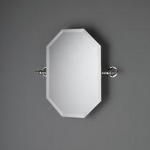 Specchio da bagno a muro / basculante / in stile / per hotel