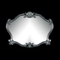 Specchio a muro / design nuovo barocco