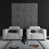 Pannello acustico per interni / per soffitto / per muro interno / per pannelli