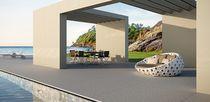 Rivestimento murale in pietra / per uso residenziale / opaco / aspetto pietra