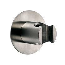 Dispositivo di fissaggio per set doccia
