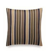 Cuscino per divano / quadrato / in tessuto