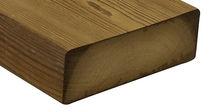 Pannello di costruzione / strutturale / in legno fossilizzato / per solaio