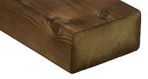 Pannello di costruzione / strutturale / in legno di latifoglie / per solaio