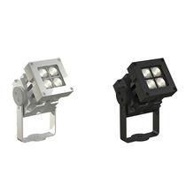 Faretto sporgente / da interno / LED / alogeno