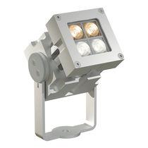 Proiettore LED / per spazio pubblico