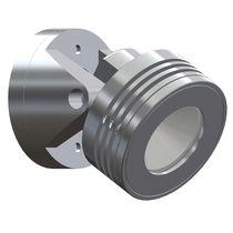 Proiettore IP67 / LED / per spazio pubblico / per edifici pubblici