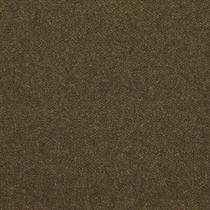 Moquette tufted / bouclé / sintetica / professionale