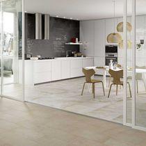 Piastrella da interno / da pavimento / in gres porcellanato / 30x60 cm