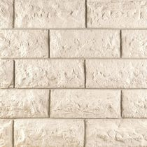 Paramento aspetto pietra / in calcestruzzo / per esterni / indoor