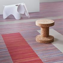 Pavimento in linoleum / professionale / residenziale / a quadrotte