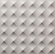 Piastrella da interno / da parete / in marmo / in pietra naturale