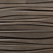 Pannello decorativo in pietra naturale / in marmo / per interni / da parete