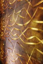 Piastrella da interno / da parete / in marmo / a motivi