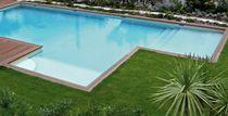 Skimmer per piscine