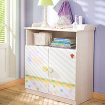 credenza per bambini (misto) BABY DREAM : DR-1201 Cilek AS