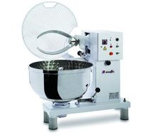 impastatrice a forcella professionale  FBL MONO EQUIPMENT