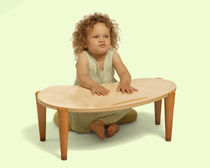 tavolo per bambini (misto) LIMA TABLE� by Lisa Albin Design Iglooparty