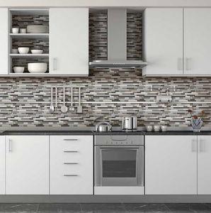 Mosaico da cucina - Tutti i produttori del design e dell ...