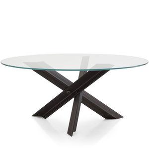 Tavolo rotondo, Tavolo tondo - Tutti i produttori del design e ...