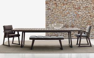 Tavolo da giardino tutti i produttori del design e dell