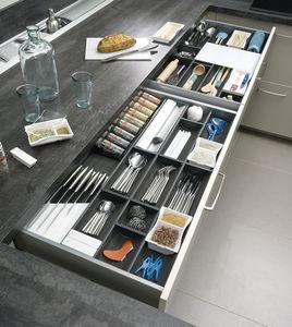 Cassetto da cucina - Tutti i produttori del design e dell ...