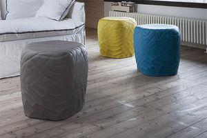 Pouf per camera da letto - Tutti i produttori del design e dell ...