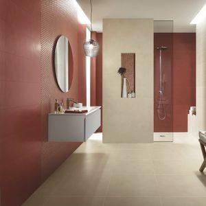 Piastrella rossa - Tutti i produttori del design e dell ...