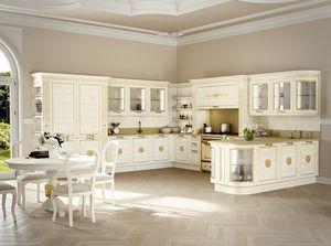 Cucina classica - Tutti i produttori del design e dell\'architettura ...