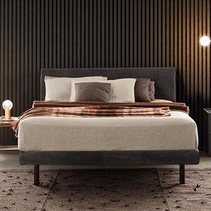 Letto 160x190 cm - Tutti i produttori del design e dell\'architettura ...