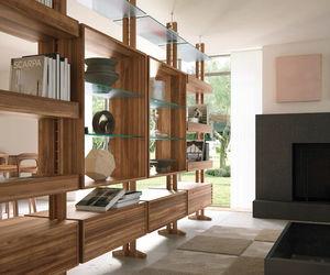 Soffitti In Legno Moderni : Soffitti con travi in legno bianco design casa creativa