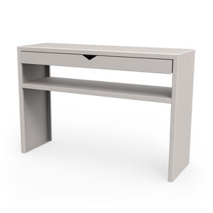Consolle con cassetti - Tutti i produttori del design e dell ...