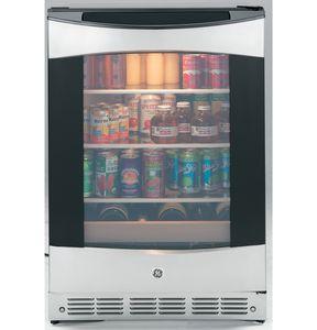 Frigo Con Dispenser Acqua Come Funziona – Home Visualizza idee immagine