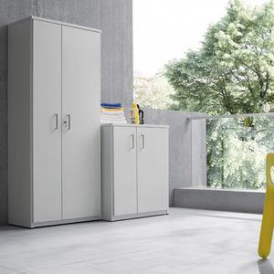 Bagno,Mobili per lavanderia - Tutti i produttori del design e dell ...