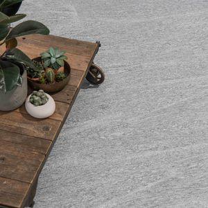 Lastra in pietra per cucina - Tutti i produttori del design e dell ...