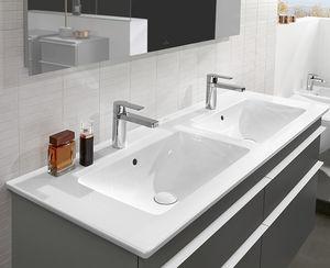 Lavabi in marmo e pietra artigianali u lavandino in marmo