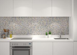 Piastrella da cucina da pavimento da parete in ceramica