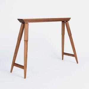 Cavalletto per tavoli - Tutti i produttori del design e dell ...