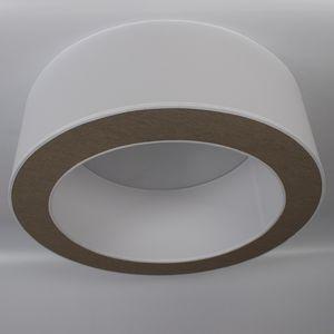 Plafoniera Tessuto Grande : Plafoniera in tessuto tutti i produttori del design e dell