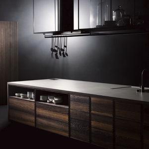 Cucine moderne Boffi - Tutti i prodotti su ArchiExpo