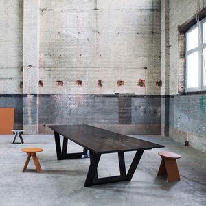 Tavolo Pieghevole A Libro.Tavolo Pieghevole Tavolino A Libro Tutti I Produttori Del Design