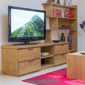 mobile porta tv su misura - tutti i produttori del design e dell ... - Mobili Tv Su Misura