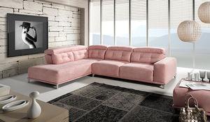 Divano Color Rosa Antico : Divano rosa tutti i produttori del design e dell architettura