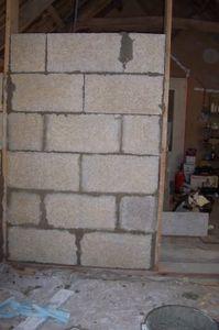 Blocchi Calcestruzzo Per Muri.Blocco Di Calcestruzzo Per Muro Tutti I Produttori Del Design E