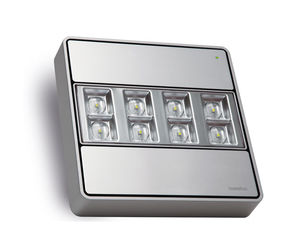 Plafoniere Con Luce Di Emergenza : Illuminazione di emergenza led tutti i produttori del design e
