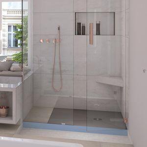 Vasca Da Bagno Wedi : Piatti doccia wedi tutti i prodotti su archiexpo