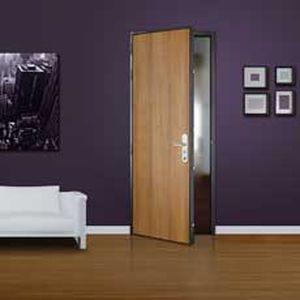 porte di sicurezza - tutti i produttori del design e dell ... - Porte In Legno Di Design Di Alta Sicurezza