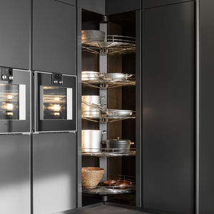 Mobile alto per cucina - Tutti i produttori del design e dell ...