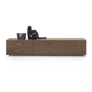 Mobile porta TV in vetro - Tutti i produttori del design e dell ...