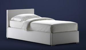 Letto con letto estraibile - Tutti i produttori del design e dell ...